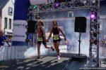 Triathlon 20170605-244