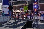 Triathlon 20170605-246