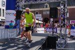 Triathlon 20170605-247