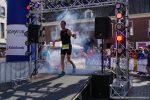 Triathlon 20170605-249