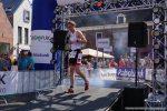 Triathlon 20170605-250