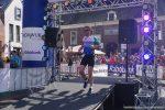 Triathlon 20170605-255