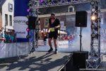 Triathlon 20170605-256
