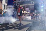 Triathlon 20170605-257