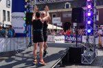 Triathlon 20170605-265