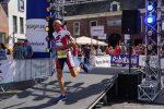 Triathlon 20170605-267