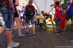 Triathlon 20170605-279