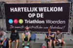 Triathlon 20170605-311