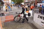 Triathlon Woerden 20160516-7405