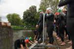 Triathlon Woerden 20160516-7421