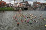 Triathlon Woerden 20160516-7425