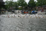 Triathlon Woerden 20160516-7454