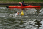 Triathlon Woerden 20160516-7471