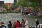 Triathlon Woerden 20160516-7487