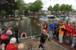 Triathlon Woerden 20160516-7488