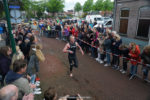 Triathlon Woerden 20160516-7495