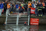Triathlon Woerden 20160516-7500