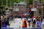 Triathlon Woerden 20160516-7591