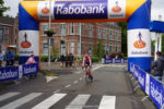 Triathlon Woerden 20160516-7593