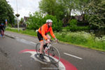 Triathlon Woerden 20160516-7614