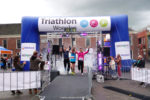 Triathlon Woerden 20160516-7631