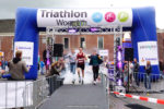 Triathlon Woerden 20160516-7640