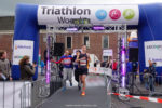 Triathlon Woerden 20160516-7649