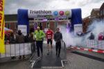 Triathlon Woerden 20160516-7658