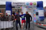 Triathlon Woerden 20160516-7668