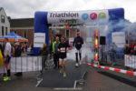 Triathlon Woerden 20160516-7676