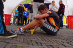 Triathlon Woerden 20160516-7701