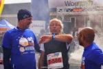 Triathlon Woerden 20160516-7762