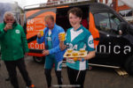 Triathlon Woerden 20160516-7782