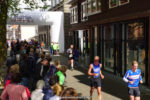 Triathlon Woerden 20160516-7789