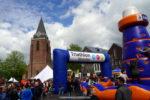 Triathlon Woerden 20160516-7796