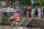 TriathlonWoerden20140609-03862