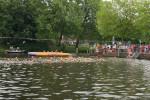 TriathlonWoerden20140609-03863