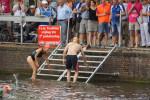 TriathlonWoerden20140609-03867