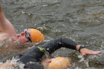 TriathlonWoerden20140609-03890