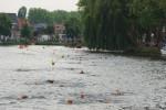 TriathlonWoerden20140609-03917