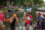 TriathlonWoerden20140609-03919