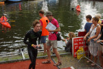 TriathlonWoerden20140609-03926
