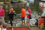 TriathlonWoerden20140609-03929