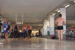 TriathlonWoerden20140609-03963