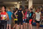 TriathlonWoerden20140609-03968