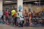 TriathlonWoerden20140609-03975