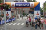 TriathlonWoerden20140609-03984