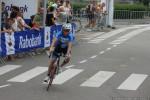 TriathlonWoerden20140609-03994