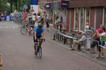 TriathlonWoerden20140609-03999
