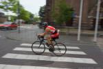 TriathlonWoerden20140609-04161